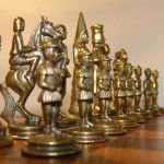 chess-pieces-343918